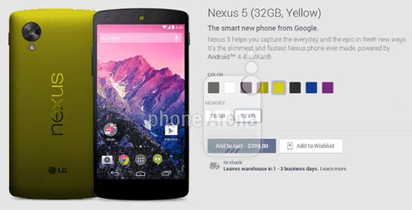 Nexus-5-in-8-kleuren-2