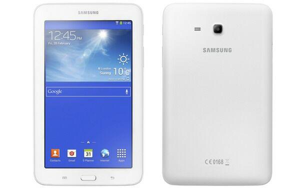 Samsung-Galaxy-Tab-3-Lite