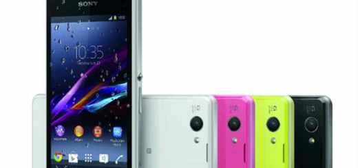 Sony_Xperia_Z1_Compact