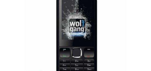 Wolfgang-AT-B26D-Aldi