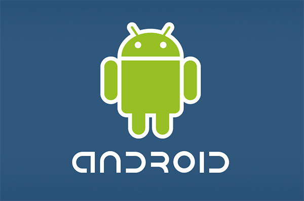 Android-Cijfers