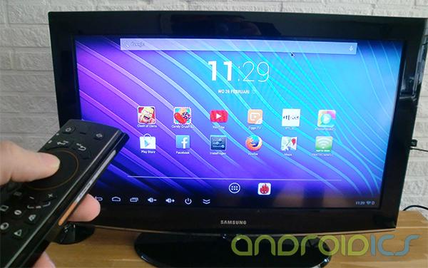 Android-Mini-PC-7