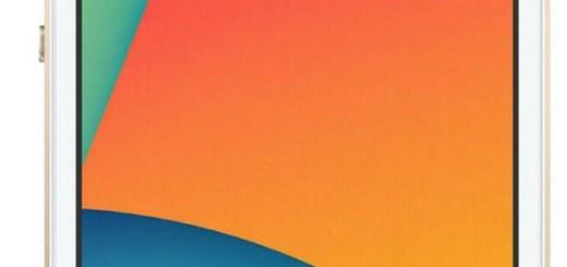 Apple-Steve-Wozniak-Android
