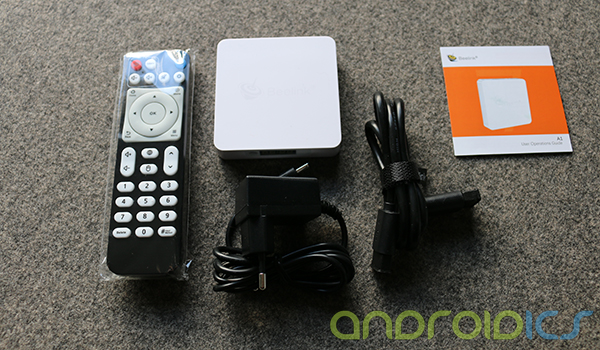 Beelink-TV-Box-A1-review