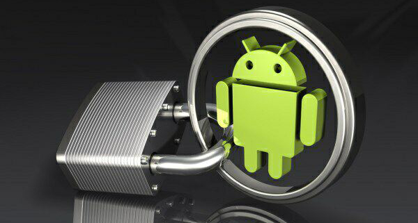 Google-Android-App-Ops-Privacy