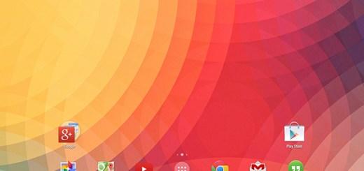 Google-Now-Launcher-1