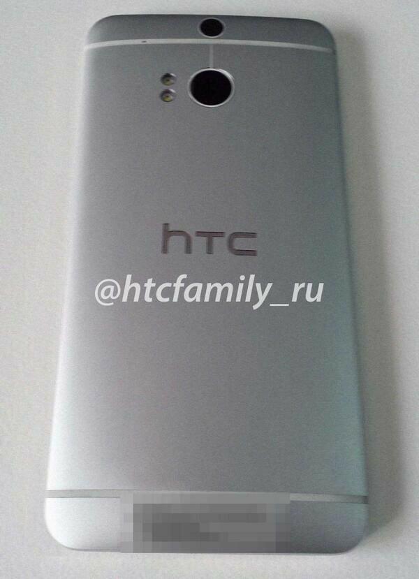 HTC-M8-Camera