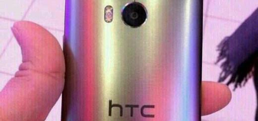 HTC-M8-achterkant