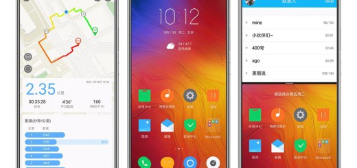 Lenovo-Z5-smartphone