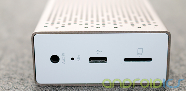 Original-Xiaomi-Mi-Speaker-review-2