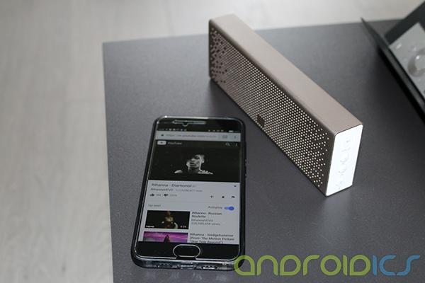 Original-Xiaomi-Mi-Speaker-review