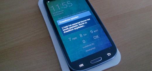 Review-Qi-Wireless-Charging-Oplaad-Plaat
