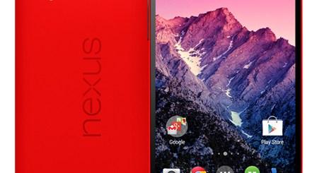Rode-Nexus-5