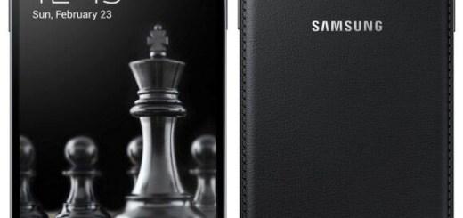 Samsung-Galaxy-S4-Mini-Black-edition