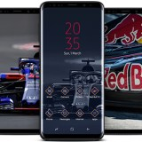 Samsung-Galaxy-S9-Red-Bull-Ring-edition