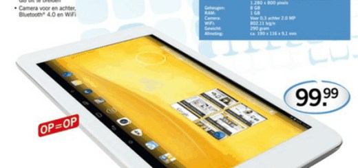 SurfTab-xiron-7-inch-HD-tablet-Lidl