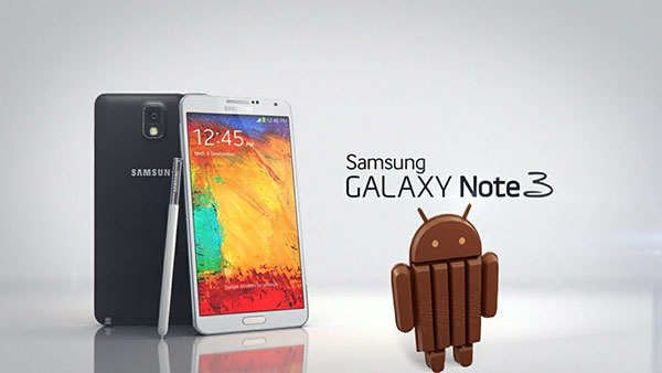 galaxy-note-3-kitkat