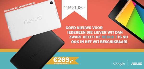 wit-ASUS-nexus-7