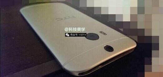 Nieuwe-HTC-One-Zilver-2