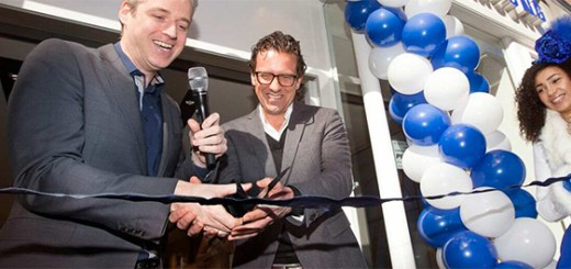Samsung-Experience-Stores-Nederland