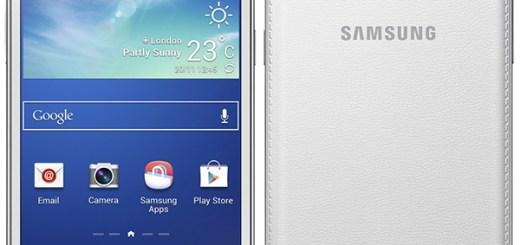 Samsung-Galaxy-Grand-2-DuoS