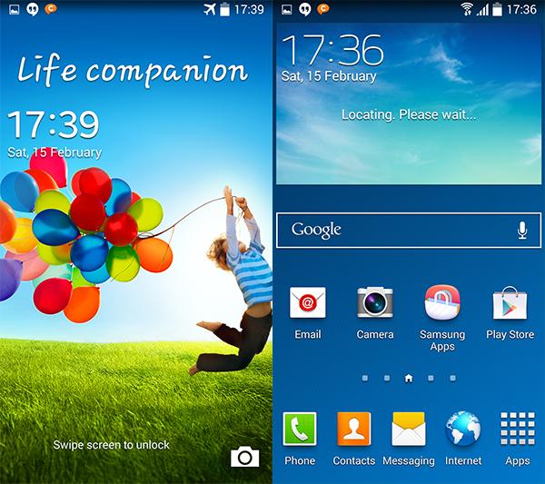 Samsung-Galaxy-S4-Android-4.4-KitKat