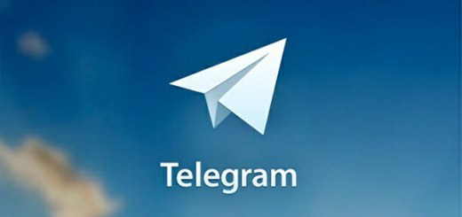 Telegram-Android