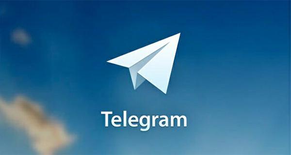 Telegram-Android