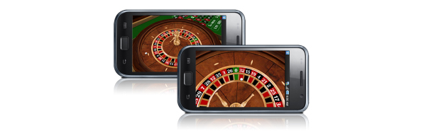 android-casino-spellen