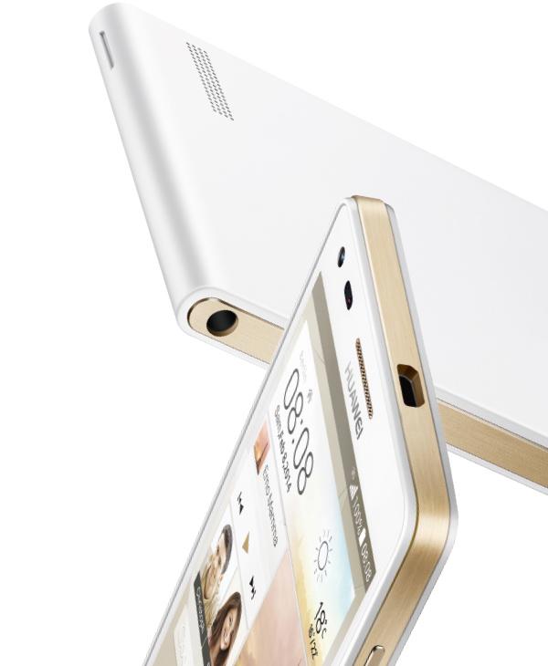 Huawei-Ascend-P7-mini-2