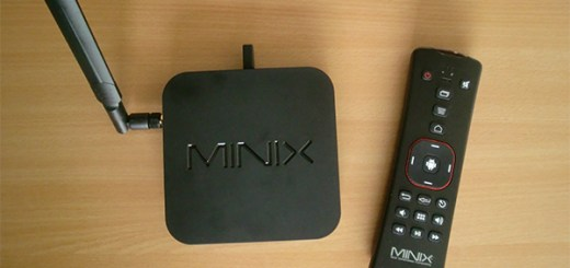 MINIX-Neo-X7-MINIX-Neo-A2-AirMouse