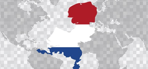 OnePlus-One-Nederland