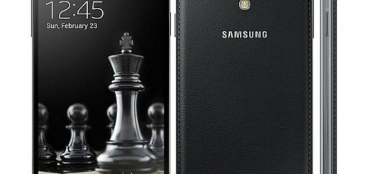 Samsung-Galaxy-S4-Black-Edition-KitKat