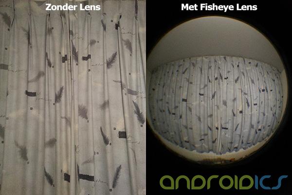 fisheye-lens-vergelijking