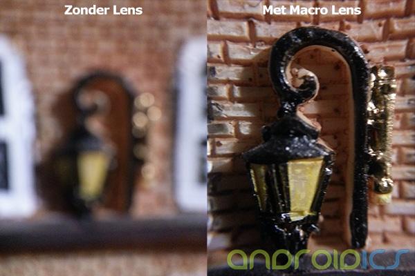 macro-lens-vergelijking