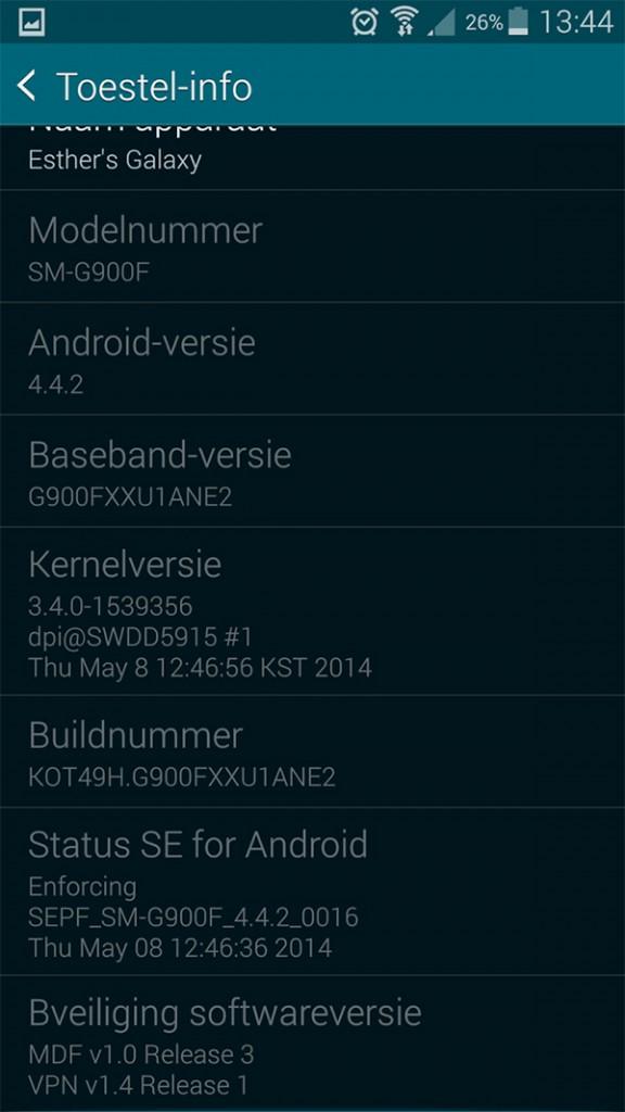 Galaxy-S5-Vodafone-Update-G900FXXU1ANE2