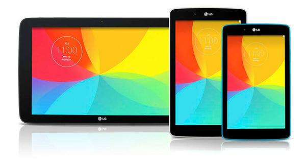 LG-gpad-tablets