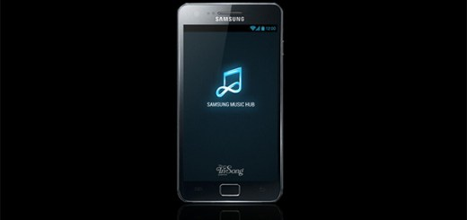 Music-Hub-Samsung