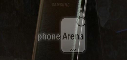 Samsung-Galaxy-F-01_large