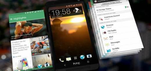 Sense-6-HTC-One-M7