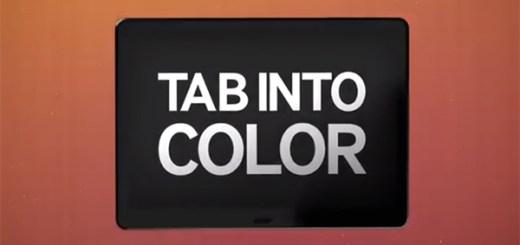 Tab-Into-Color-Galaxy-Tab-S