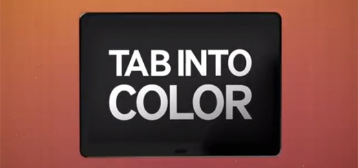 Tab-Into-Color-Galaxy-Tab-S