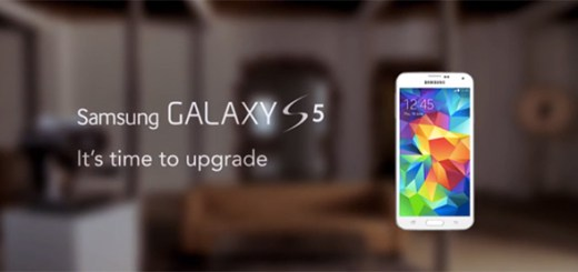 Galaxy-S5-Time-to-Upgrade
