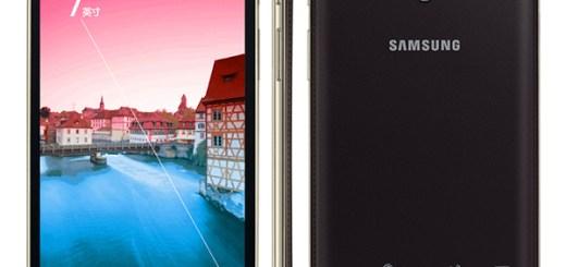 Samsung-GALAXY-Tab-Q-T2558
