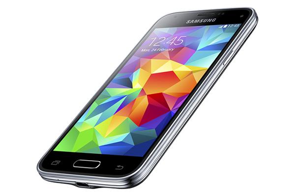 Samsung_Galaxy_S5_mini_2