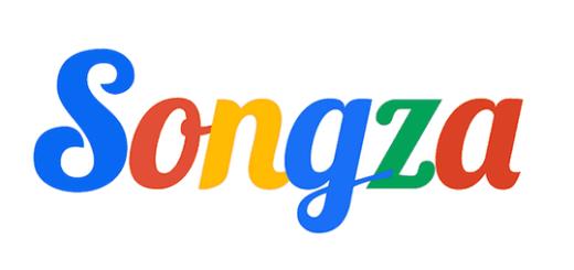 Songza Google