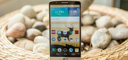 lg-g3-product-2014