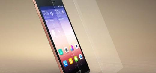 Huawei-Ascend-P7-sapphire-scherm