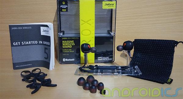 Review-Jabra-Rox-Wireless-3