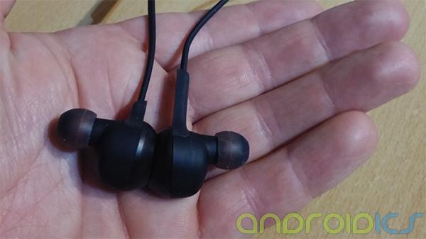 Review-Jabra-Rox-Wireless-5